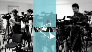 Sajt baner - Usluge - Odnosi s medijima
