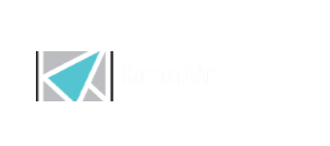 KomunikArt – The art of communicating art
