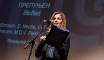 Marina Lucic_foto Jovan Nedeljkov