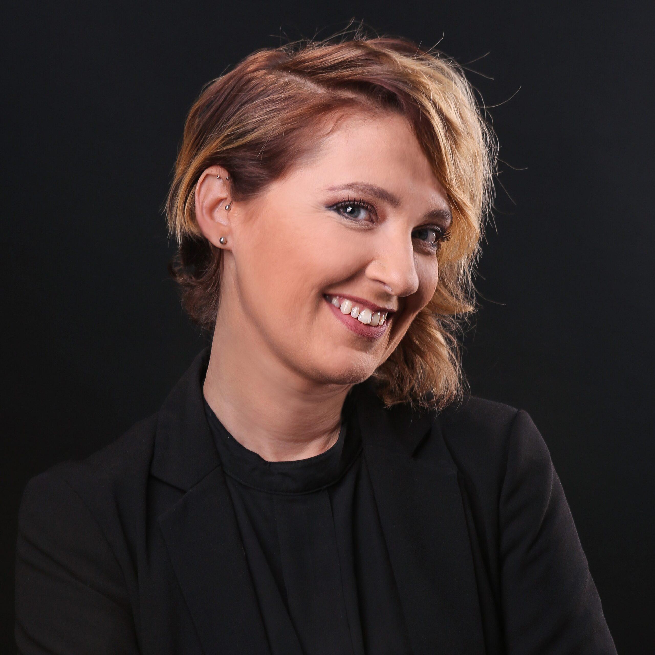 Monika-za-sajt