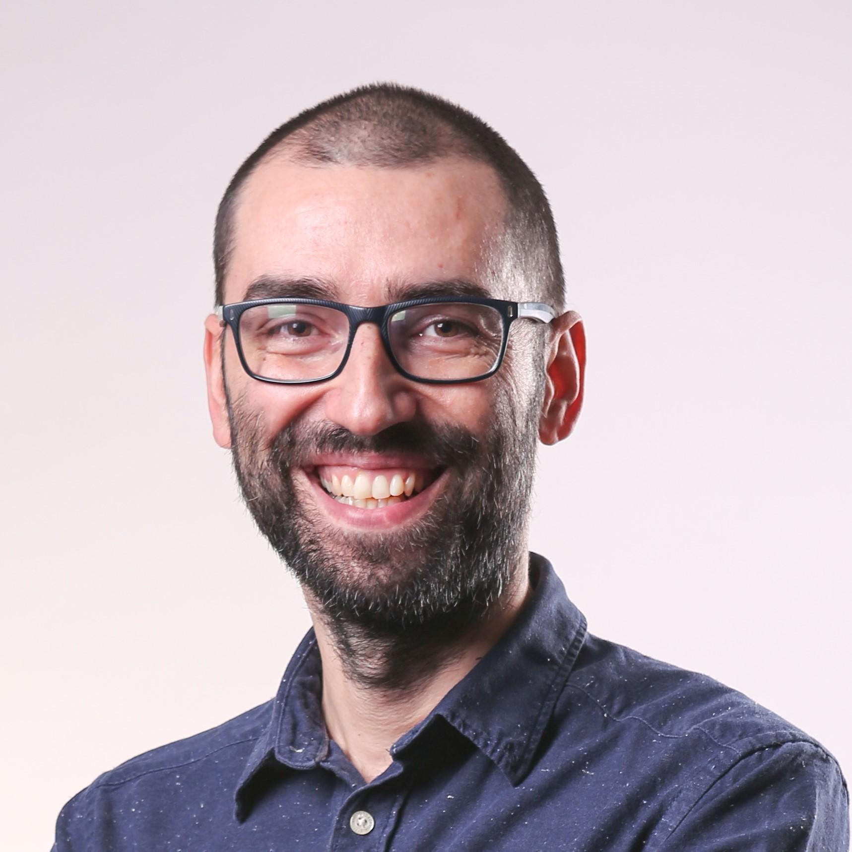Nikola-za-sajt