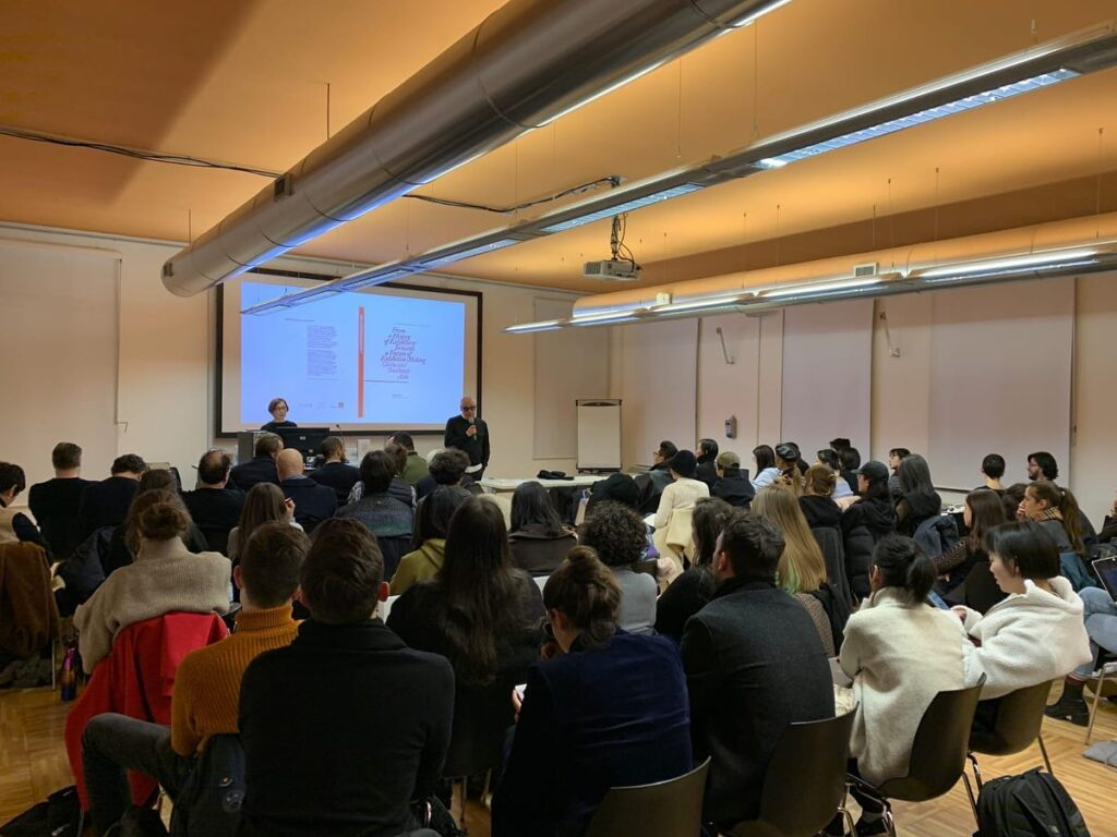 promocija-Knjige-NABA-Akademija-Milano-2020-Januar